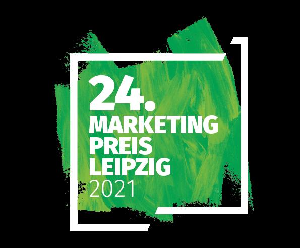 MP-Logo-2021_gruen.png